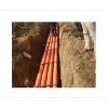 供应钢带波纹管生产具备哪些