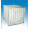 供应纸框过滤器|初效过滤器|深圳铭洋初效过滤器生产厂