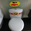 畅销市场的SWELL四维白色陶瓷马桶直销批发|SWELL四维白色陶瓷马桶代理