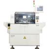 供应全自动印刷机SP28库存现货