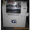 现货供应全自动印刷机GKG G2高稳定性全自动印刷机