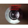 供应日野J05E,J08E挖掘机发动机配件活塞环销缸套发动机总成