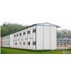 供应浦东标准A级防火夹芯板活动房房设计 活动房建筑
