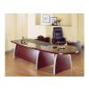 供应常见南通办公桌的材质及种类