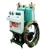 先进的聚氨酯大型保温管道设备|专业的聚氨酯大型保温管道设备【供应】