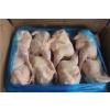 供应冷冻土鸡