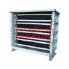 供应吉隆电气发电机组测试负载电阻柜