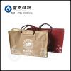 供应礼品环保袋厂家,无纺布环保袋定制,无纺布印字袋子