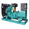 供应湖南500KW(KTAA19-G6A)康明斯发电机