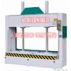 长期供应 一体板冷压机 新型冷压机 木工冷压机 设备