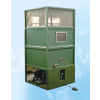 厂家直销/长期供应棉纺机械泡沫粒籽填充机HJPMLZ-100*2