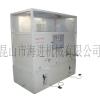 厂家直销/长期供应棉纺机械泡沫粒籽填充机HJPMLZ-100