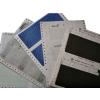 添嘉美印刷 厂家供应保密信封印刷 薪资单印刷