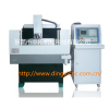 供应东莞大型高光机,鼎亿cnc高光机,镜面高光机DY500-E