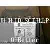 供应51197564-200霍尼韦尔DCS备件卡件