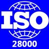 供应ISO28000体系认证咨询
