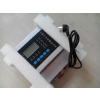供应丙醇气体检测仪