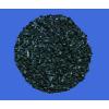柱状活性炭/供应上海明阳牌有毒气体的净化优质煤质柱状活性炭