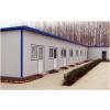 供应浦东专业生产 制作安装各种材质活动板房 活动房回收