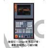 供应宝元LNC-M8000
