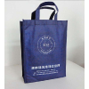 供应柳州无纺布袋厂家/无纺布环保袋定制/柳州广告袋印刷
