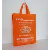 供应无纺布手提袋厂家/礼品广告环保袋/袋子印刷低价南宁