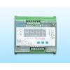 供应HYJY-30-03-2集成电路电压继电器