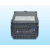 供应HYCTP-6型电流互感器过电压保护器