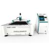 供应光纤激光切割机-光纤切割机(深圳鸿泽激光)-激光切割机品牌