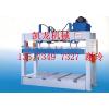 供应多功能冷压机价格,一体板复合压力机