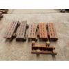 供应优质耐磨炉排轴生产厂