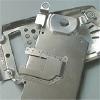 苏州一流的精密模具激光修补焊接加工厂家:精密模具激光修补焊接加工价格