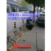 供应深圳哪里有卖单车停放架的?