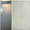 四川钢制门安装_成都钢制门安装维修服务价格