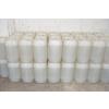 供应醇基燃料乳化剂实惠