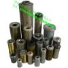 供应中冶特价液压滤芯正品保证