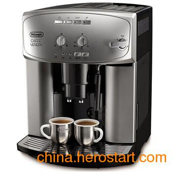 供应德龙 ESAM2200全自动咖啡机