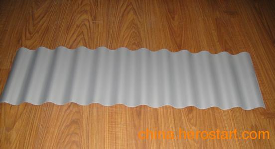 供应湖北铝镁锰金属屋面板、楼承板、彩钢板