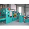 钢卷开平设备价格 苏州钢卷开平设备供应商
