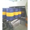 双色桶喷涂设备供应商 双色桶喷涂设备价格