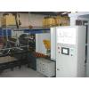 钢桶中段设备供应商 苏州钢桶中段设备批发
