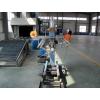 苏州旧桶翻新设备价格 旧桶翻新设备供应商