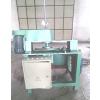 苏州预卷注胶机供应商 苏州预卷注胶机生产厂家