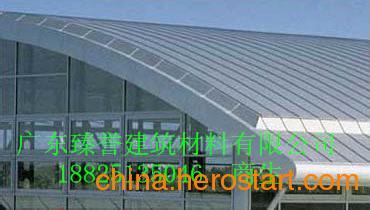 供应湖南铝镁锰金属屋面板、楼承板、彩钢板