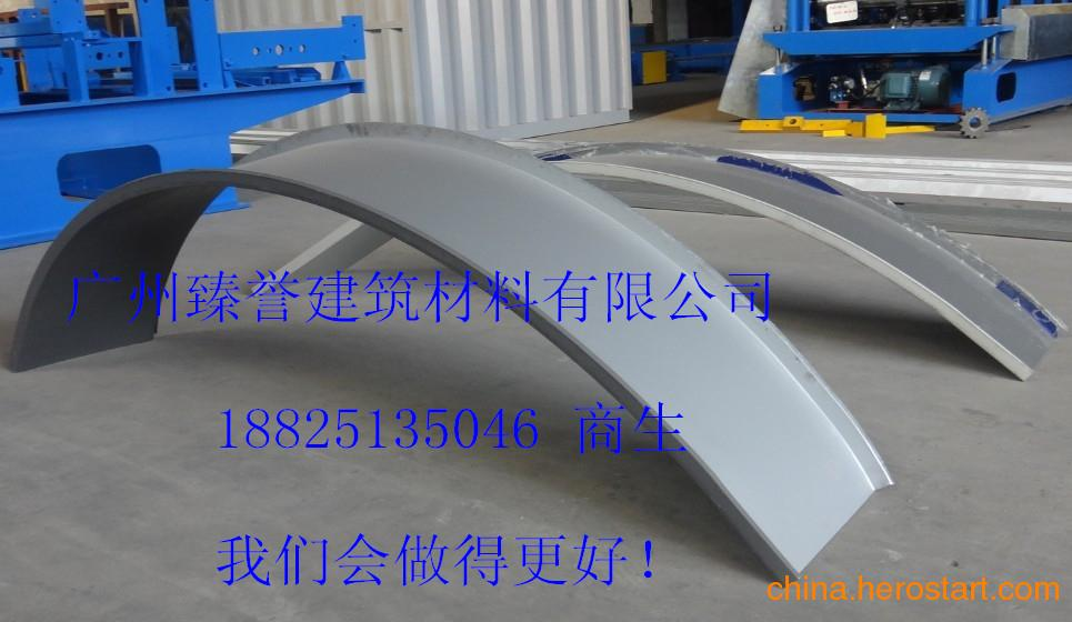 供应云南铝镁锰金属屋面板、楼承板、彩钢板