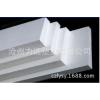 供应pvc板、pvc塑料板、沧州pvc板、沧州pvc塑料板材、pvc塑料片