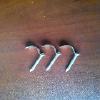 不锈钢管夹供应商【不锈钢管夹厂家】@【建明】