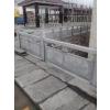 供应厂家直销古建筑楼梯两侧扶手石雕护栏