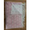 供应儿童棉毯