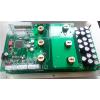供应新能源汽车纯电动汽车控制器同步异步控制器